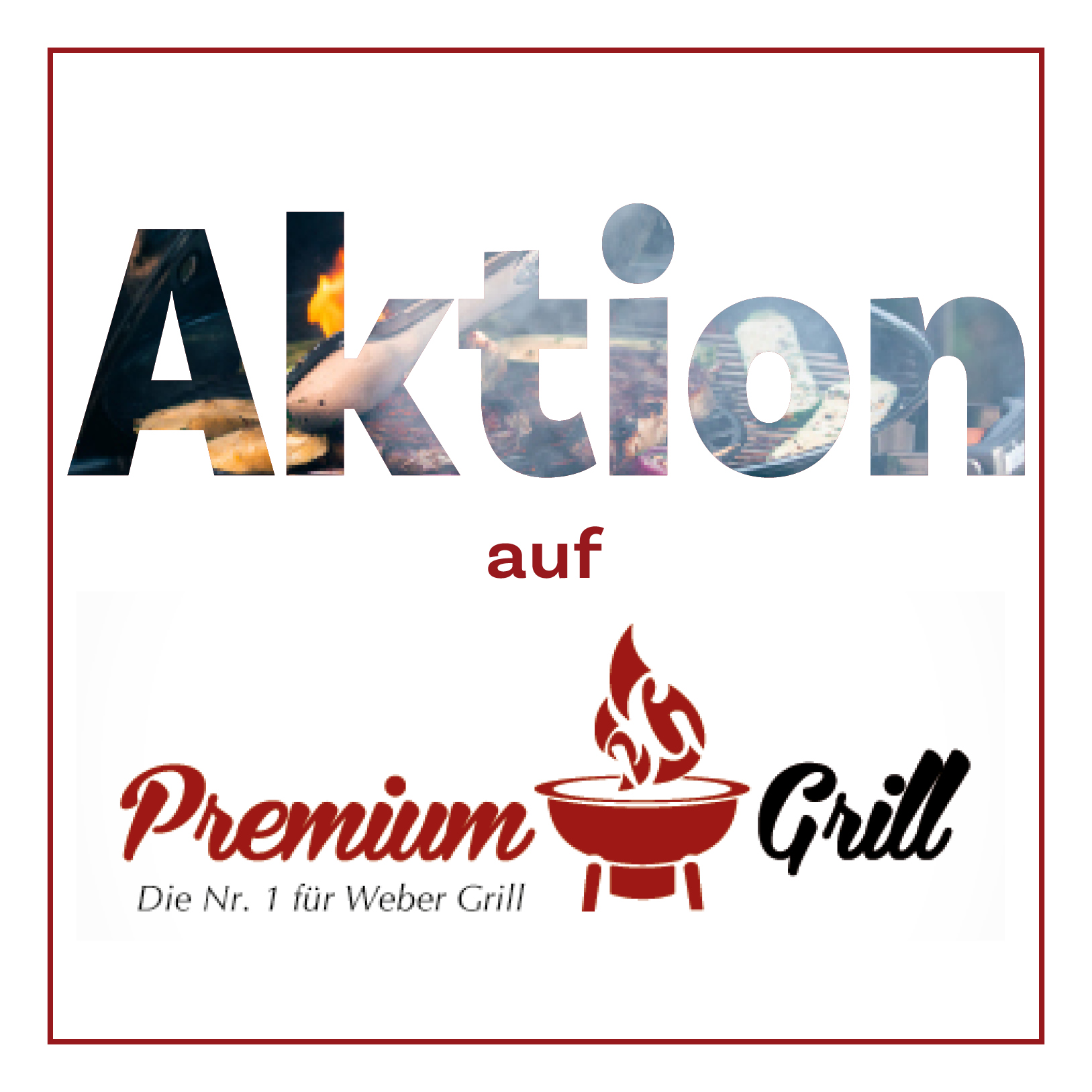 https://www.premium-grill.ch/categorie/aktionen-2941